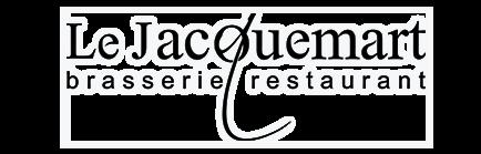Le Jacquemart